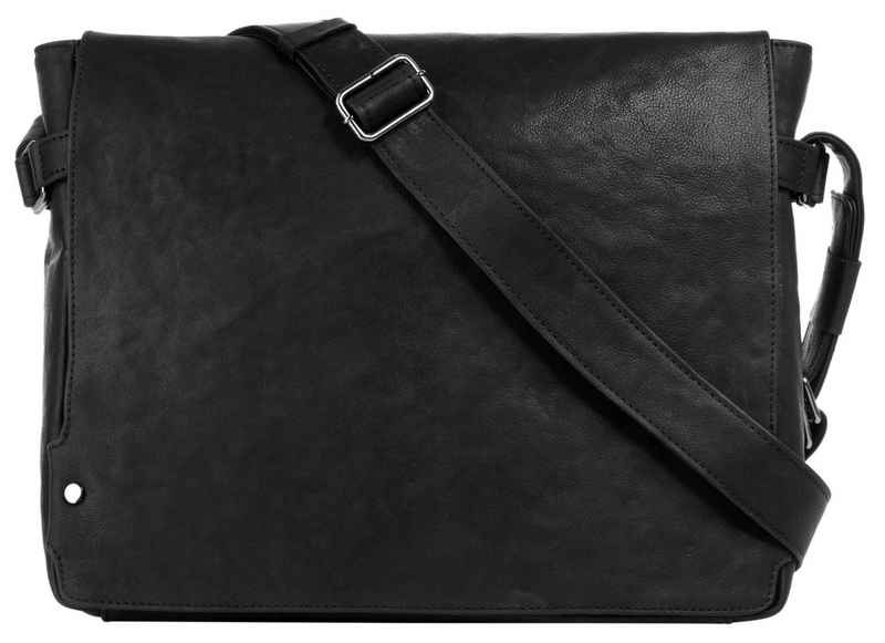 Harold's Messenger Bag (1-tlg)