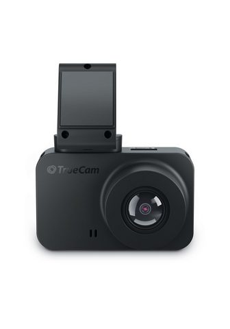 TrueCam » M5 WiFi« Dashcam (mit WiFi GPS ir Ra...