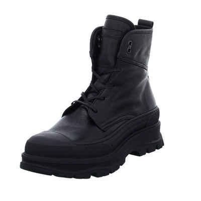 Mjus »Beau Schnürboots Schuhe Stiefeletten Damenstiefel« Stiefel