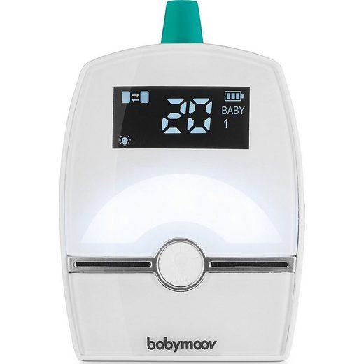 BABYMOOV Babyphone »Zusatzsender Premium Care«
