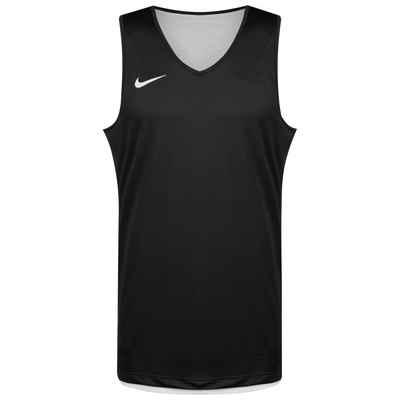 Nike Basketballtrikot »Team Basketball Reversible«