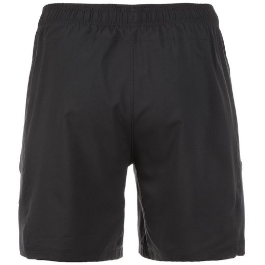 Under Armour® 2-in-1-Shorts »Launch 2-In-1«