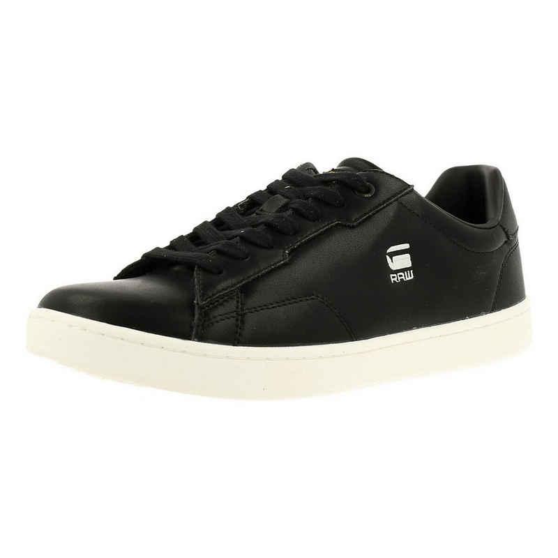 G-Star RAW »Cadet Lea M Sneakers Low« Sneaker