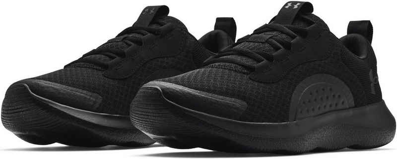 Under Armour® »Victory« Sneaker