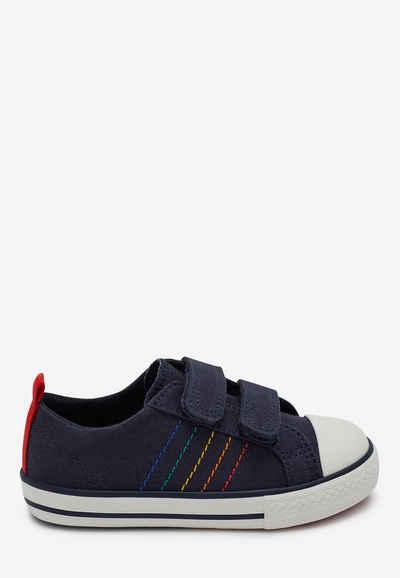Next »Schuh mit Zehenkappe« Sneaker