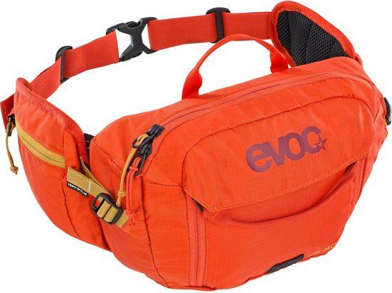 EVOC Trinkrucksack »Hip Pack«