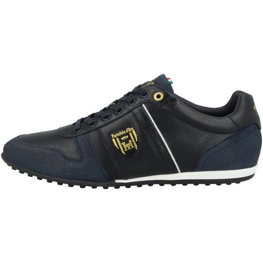 Pantofola d´Oro »Zapponeta Uomo Low« Sneaker