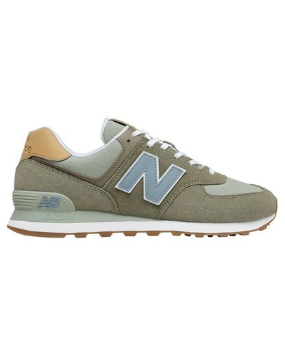 "New Balance »Herren Sneaker ""574 Beach Cruiser""« Sneaker"