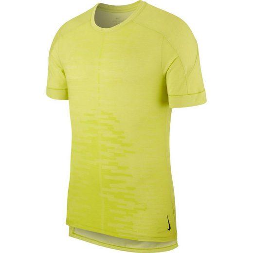 Nike Funktionsshirt »Dry«