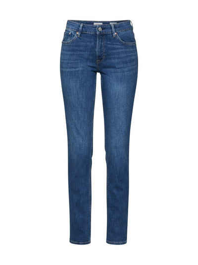 s.Oliver Slim-fit-Jeans »Betsy«