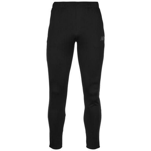 New Balance Jogginghose »Tenacity Lightweight«