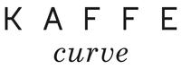 KAFFE Curve