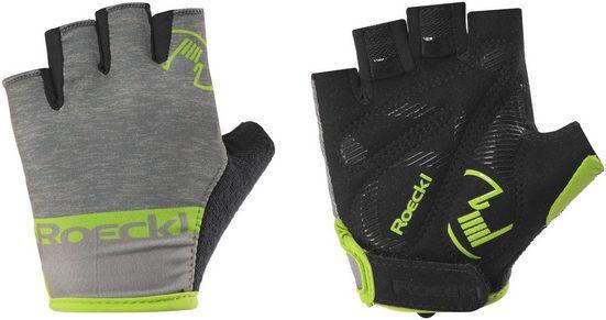 Roeckl Handschuh »Ziros Handschuhe Kinder«