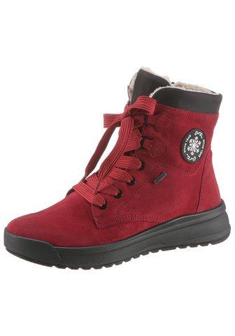 Ara »ASPEN« žieminiai batai su Gore-Tex