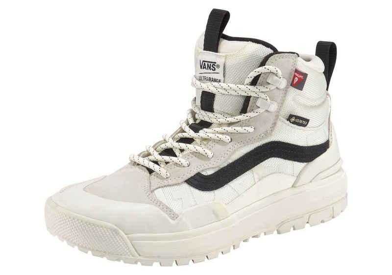Vans »UltraRange EXO Hi GORE-TEX MTE-2« Sneaker Wasserdicht