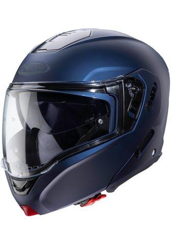 Caberg Motorradhelm »Horus« su integrierter S...