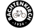 Bachtenkirch