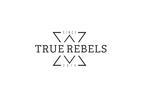 True Rebels