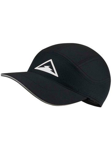 Nike Baseball Cap »NK AROBILL TLWND CAP«