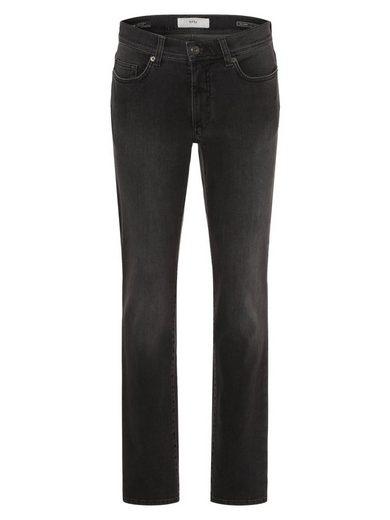 Brax Straight-Jeans »Cadiz«