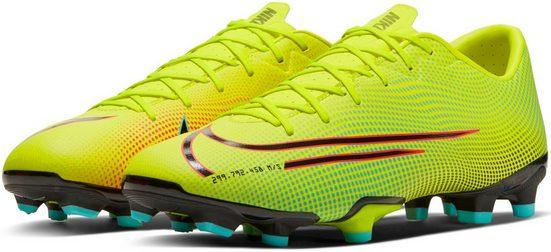 Nike »Mercurial Superfly Vapor 13 Academy« Fußballschuh