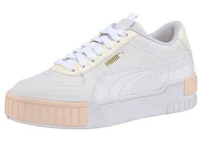 PUMA »Cali Sport Jr« Sneaker