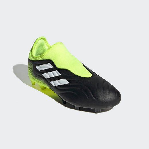 adidas Performance »COPA SENSE.3 LACELESS FG« Fußballschuh