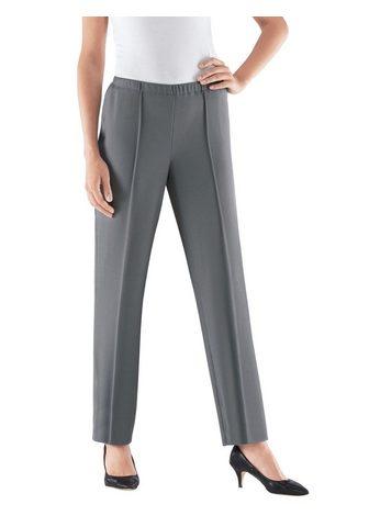 Classic Basics Kelnės