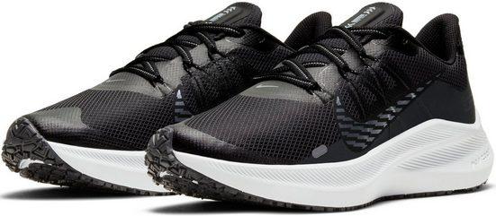 Nike »Wmns Winflo 7 Shield« Laufschuh