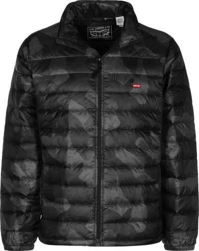 Levi's® Winterjacke »Down Dehon Packable«