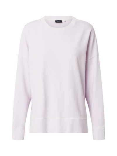 Joop! Sweatshirt »Torla« (1-tlg)