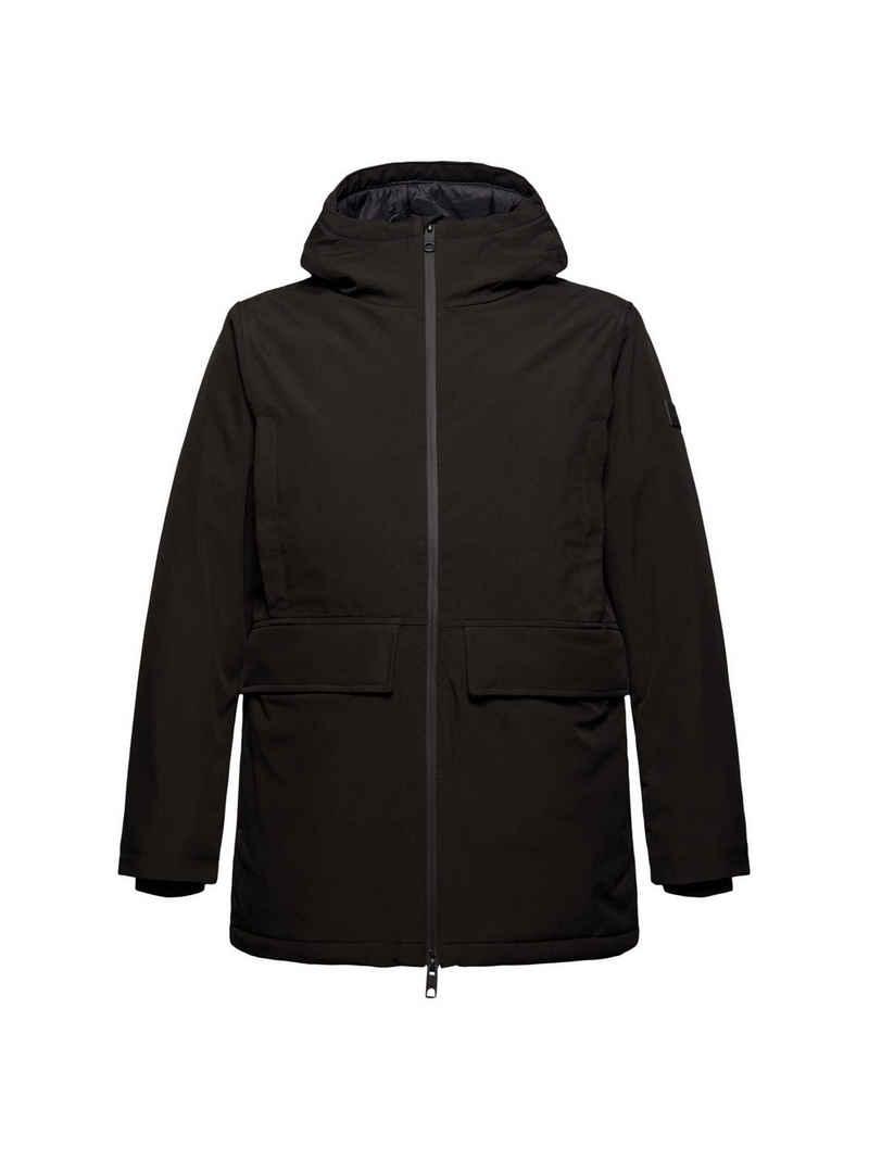 Esprit Winterjacke »Recycelt: Jacke mit 3M™ Thinsulate™«