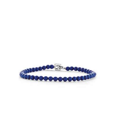 TI SENTO - Milano Armband »Armband«