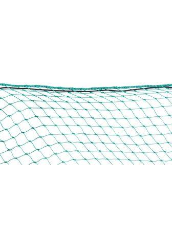 Connex Schutznetz BxL: 16x3 m (1-St)