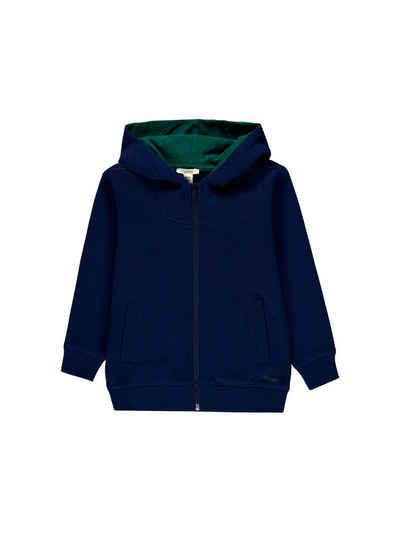 Esprit Sweatjacke »Sweatshirts cardigan« (1-tlg)