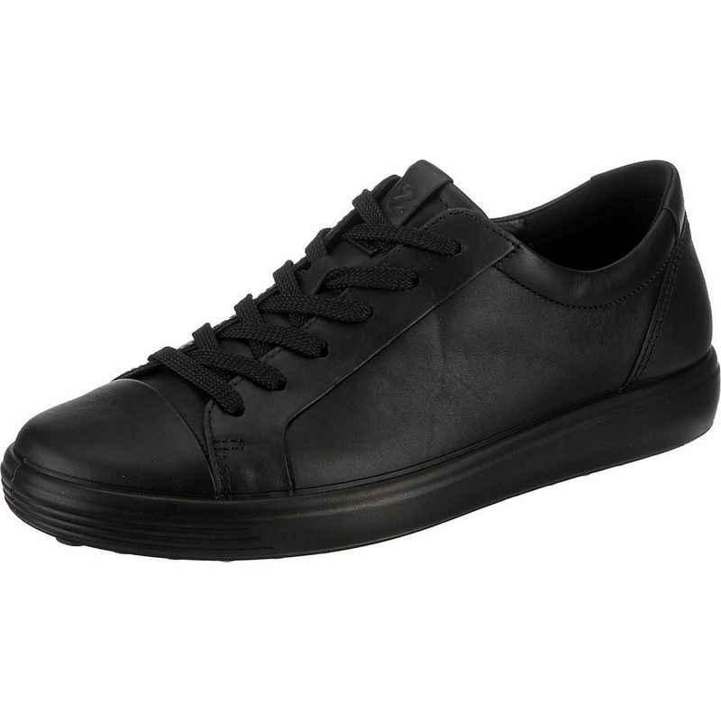 Ecco »Ecco Soft 7 W Sneakers Low« Sneaker