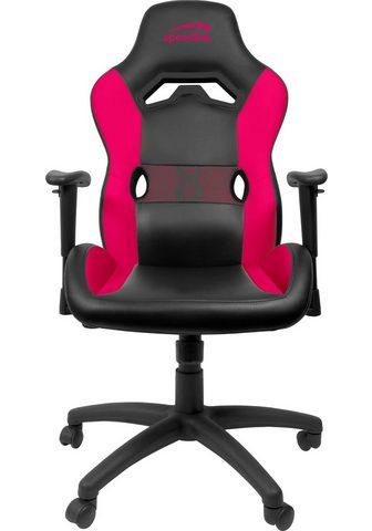 Speedlink Gaming-Stuhl »LOOTER Gaming Chair blac...
