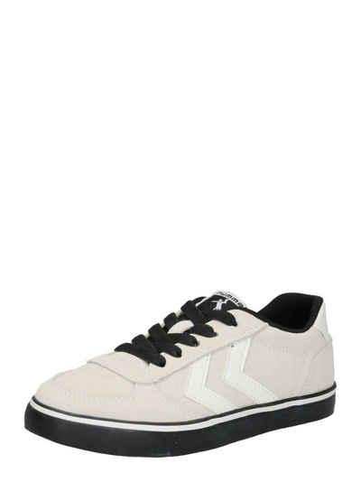 hummel »STADIL 3.0« Sneaker