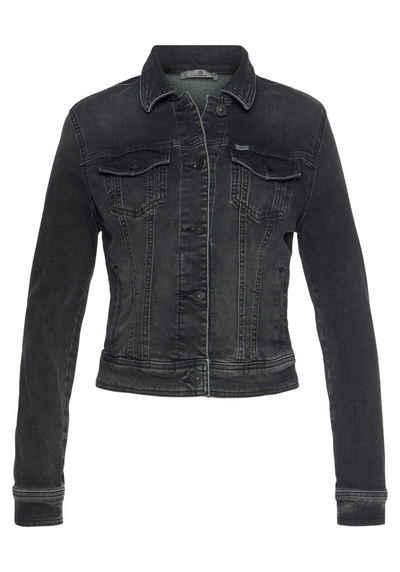 LTB Jeansblazer »DESTIN«