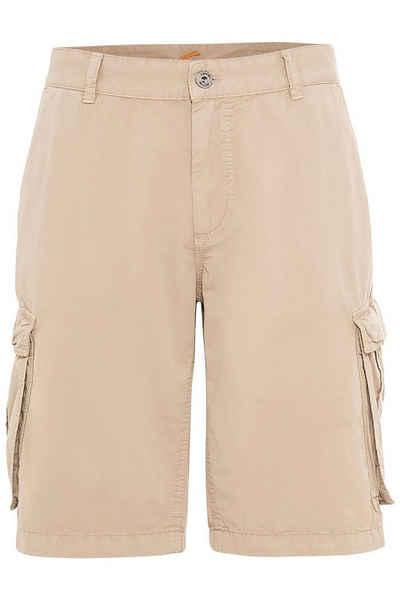 camel active Shorts »496800-5U75«