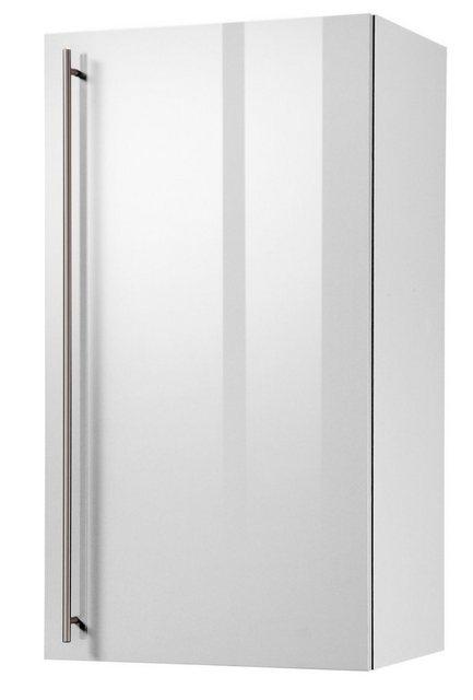 Küchenschränke - wiho Küchen Hängeschrank »Chicago« 60 cm breit, 90 cm hoch  - Onlineshop OTTO