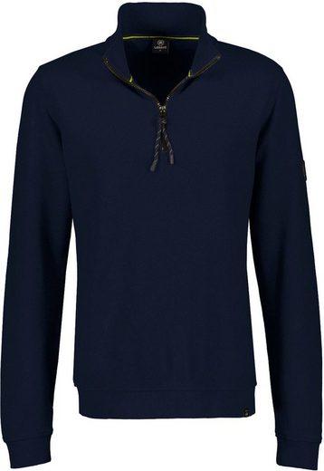 LERROS Sweater