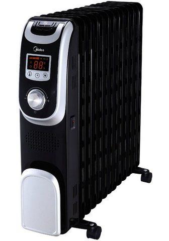 Midea Ölradiator NY2513-13A1L