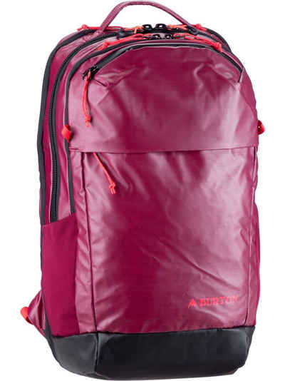 Burton Rucksack »Multipath Daypack«