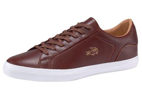 Lacoste »LEROND 0320 1 CMA« Sneaker