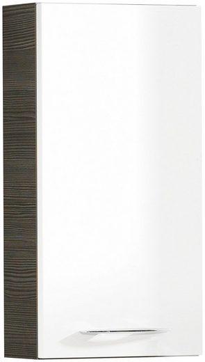 FACKELMANN Hängeschrank »Vadea« Breite 35 cm