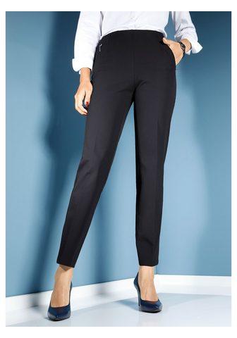 MIAMODA Kelnės in Super-Stretch-Qualität