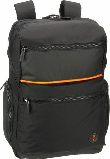 Bric's Rucksack / Daypack »Eolo 4491«