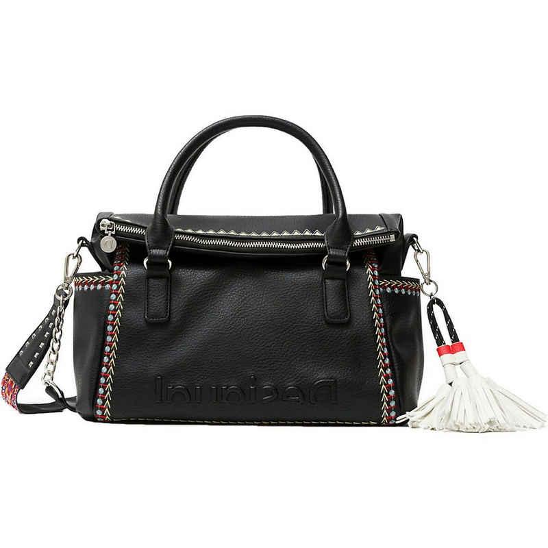 Desigual Handtasche »Getaway Loverty Handtasche«