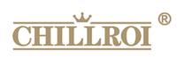 CHILLROI